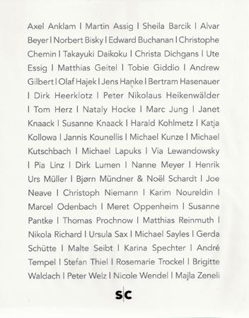 Katalog_LKZM_2_hinterbuchdeckel
