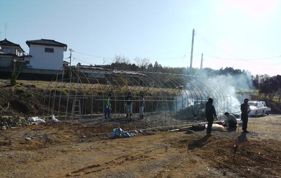 陸前高田市を訪れて-2011年12月-07