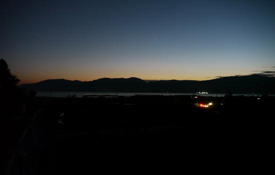 陸前高田市を訪れて-2011年12月-10