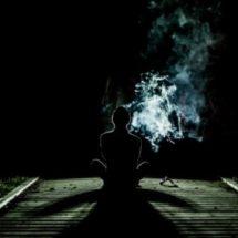 タバコを止めて12年。禁煙してよかった3つの安心感