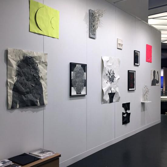 paper positions berlin 2018
